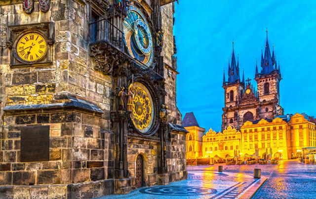 Жизнь в Чехии — основные плюсы и минусы