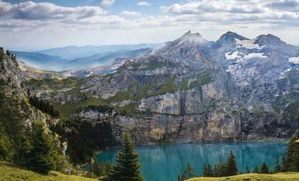 Жизнь в горах — плюсы и недостатки