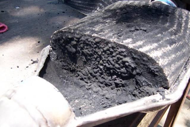 Стоит ли добавлять масло в дизельное топливо