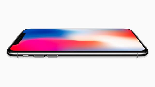 Стоит ли покупать iphone x: плюсы, минусы и нюансы