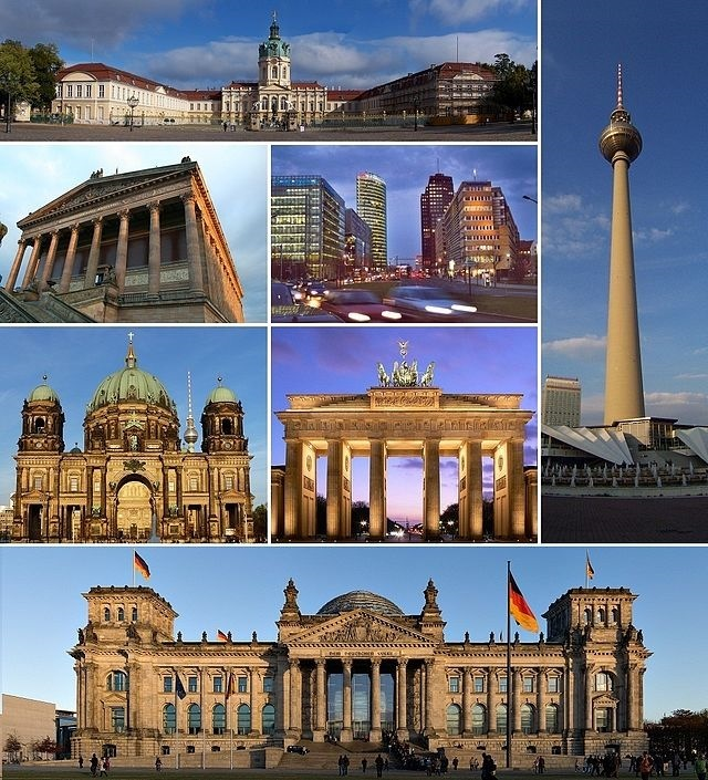 Плюсы и минусы экономико-географического западной Европы