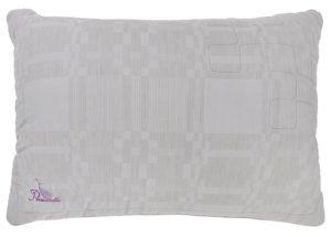 Подушки из льна: плюсы и минусы покупки