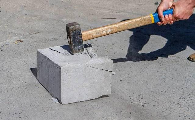 Полистиролбетонные блоки — плюсы и минусы выбора