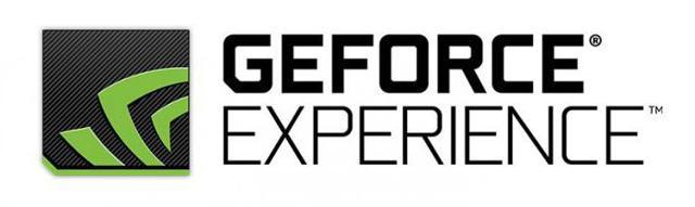Стоит ли устанавливать утилиту geforce experience