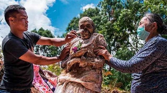 Жизнь в Индонезии — основные плюсы и минусы