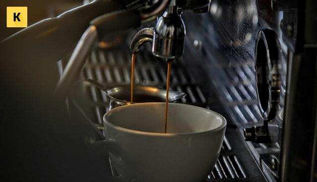 Кофейня как бизнес: открывать ли, плюсы и минусы