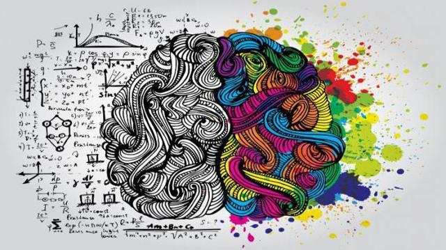 Биографический метод в психологии: плюсы и недостатки