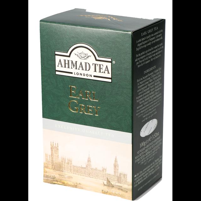 О плюсах и минусах чая в пакетиках