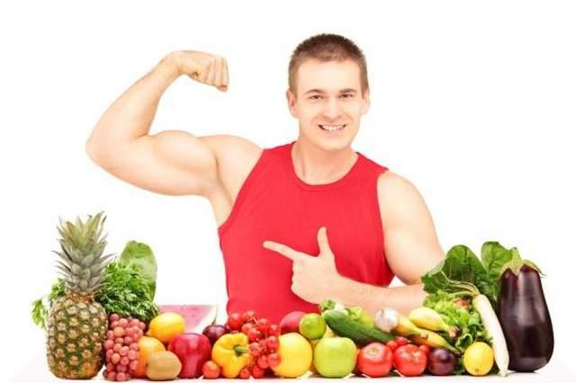 Плюсы и минусы здорового образа жизни