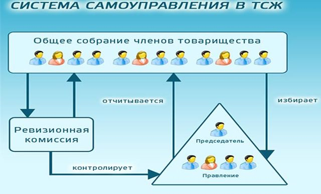 Плюсы и минусы управляющей компании в бизнесе