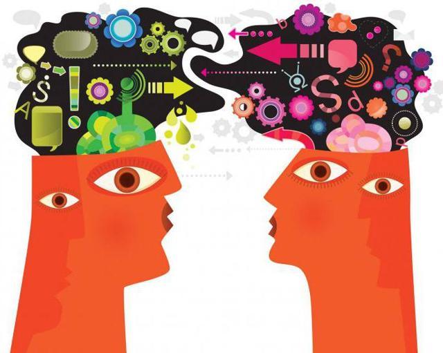 Профессия лингвист — плюсы и минусы