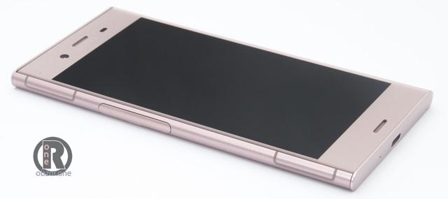 Смартфон sony xperia xz1: стоит ли брать, плюсы и минусы