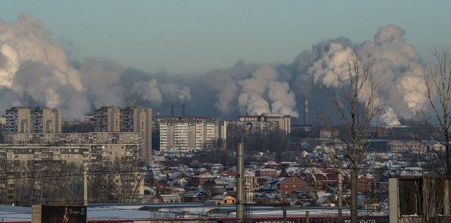 Стоит ли переезжать в Челябинск: плюсы и минусы города
