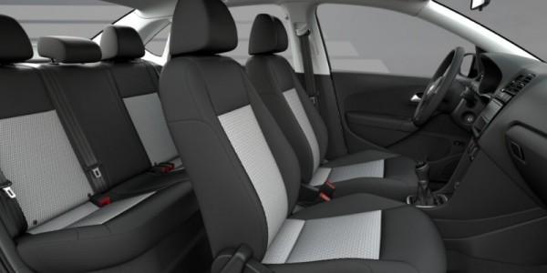 volkswagen polo: плюсы и минусы автомобиля