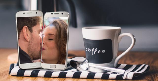 Стоит ли знакомиться на сайте знакомств?