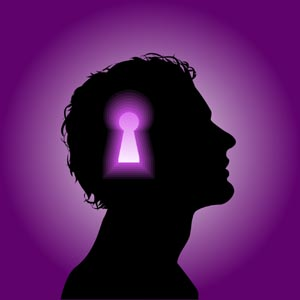 Плюсы и минусы работы психолога