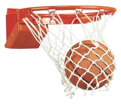 Баскетбол для девочек — плюсы и минусы занятий