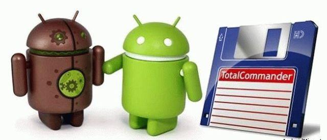 Стоит ли обновлять ОС Андроид?