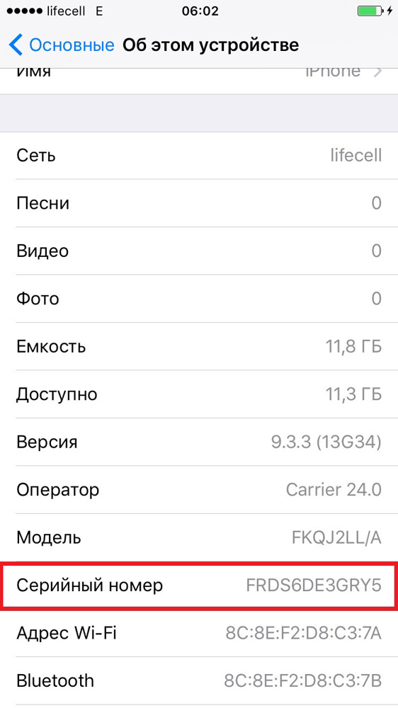 Айфон 6s: плюсы, минусы, стоит ли покупать