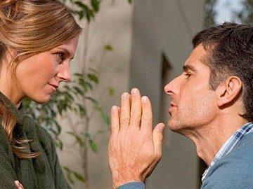 Стоит ли говорить мужу об измене — разбираем ситуацию