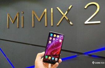 xiaomi mi mix 2s: плюсы, минусы, стоит ли покупать