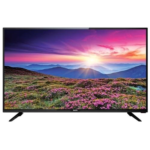 Покупать ли телевизор компании bbk: плюсы и минусы