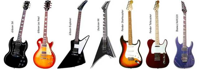 Стоит ли покупать классическую гитару: плюсы и минусы