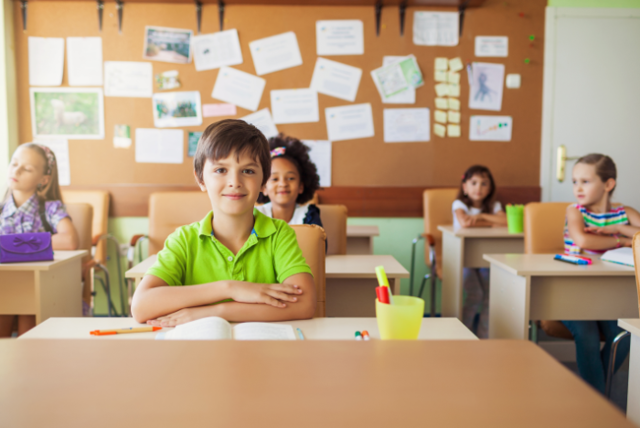 Плюсы и минусы образования в частных школах