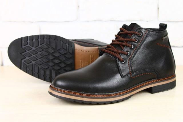 Обувь из нубука — плюсы, минусы и стоит ли брать