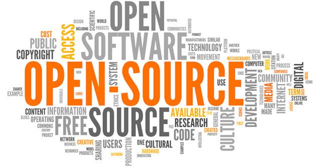Операционная система debian: преимущества и минусы