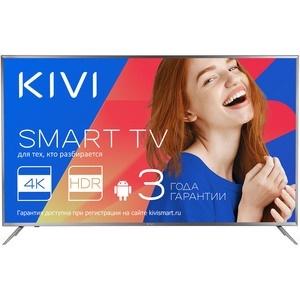 Стоит ли покупать телевизор kivi: плюсы и минусы