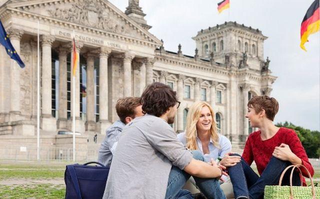 Стоит ли ехать на практику и стажировку в Германию?