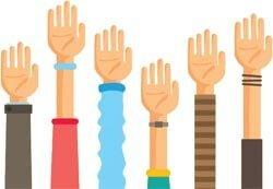 Стоит ли участвовать в тендерах и госзакупках: плюсы и минусы