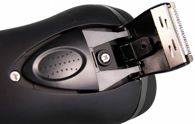 Стоит ли покупать и использовать электробритву