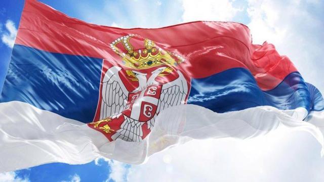 Жизнь в Сербии: основные плюсы и минусы