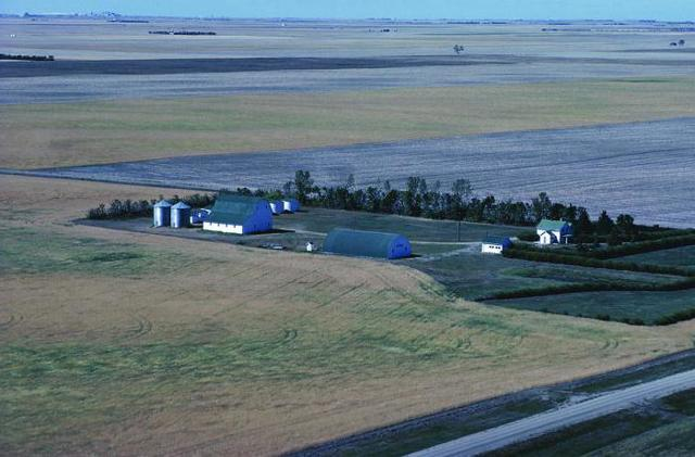 Основные плюсы и минусы крестьянского-фермерского хозяйства