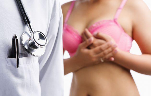Стоит ли делать пункцию молочной железы?