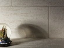 Известковая штукатурка: плюсы и минусы