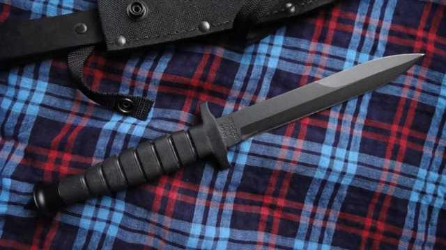 Сталь n690 для ножей, ее плюсы и минусы