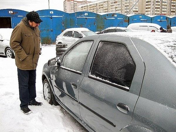 Стоит ли прогревать машину зимой и что нужно об этом знать