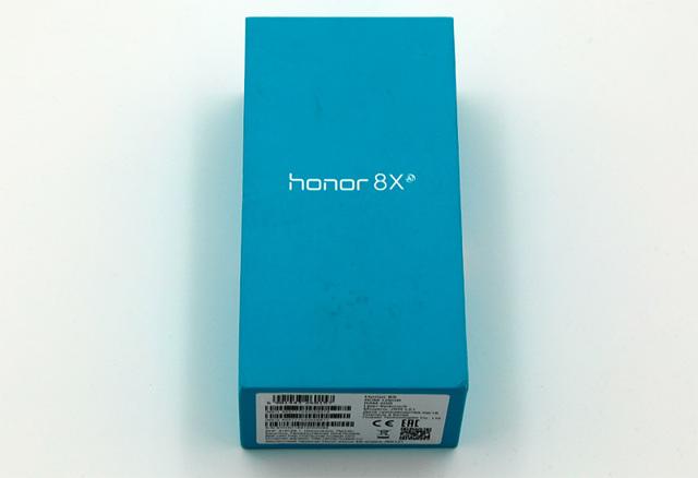 Стоит ли покупать honor 8x — все плюсы и минусы