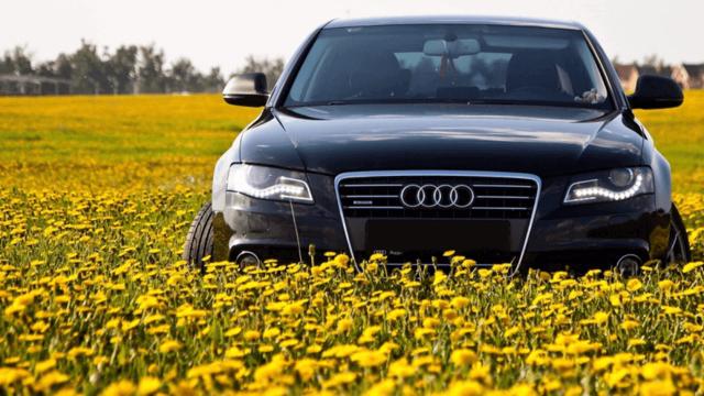 Стоит ли покупать автомобиль в конце года