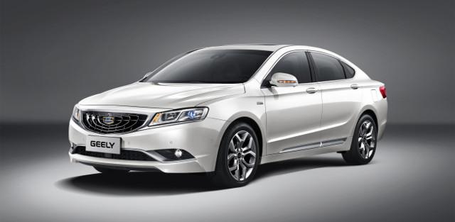 Стоит ли покупать китайские автомобили — все плюсы и минусы