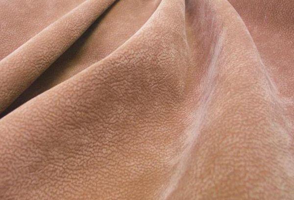 Плюсы и минусы обуви из микрофибры
