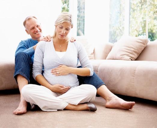 Плюсы и минусы домашних родов