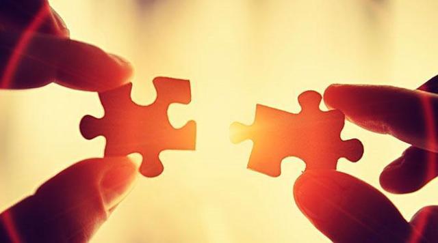 Совместный бизнес: что это, плюсы и минусы
