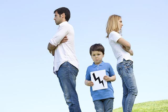 Стоит ли разводиться с женой, которая не может родить?