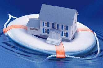 Стоит ли страховать свою квартиру: плюсы и минусы