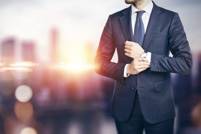 Основные плюсы и минусы малого предпринимательства