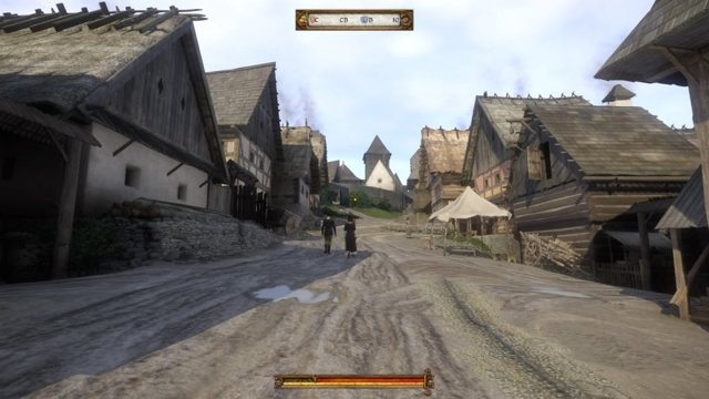 Стоит ли играть в kingdom come: deliverance: плюсы и минусы игры